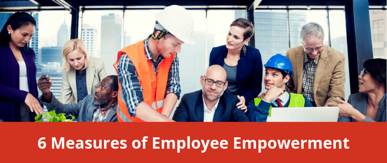 feature-employee-empowerment