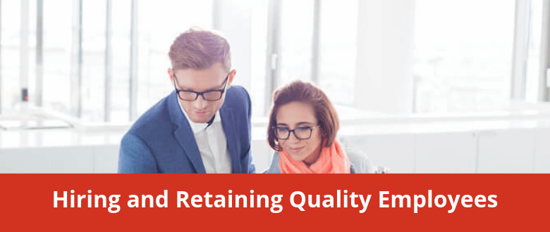 feature-quality-employees